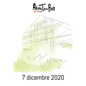 AdvenTourBox Manfredonia ©Arcangela Dicesare per Trawellit