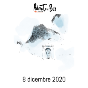 AdvenTourBox Cagnano Varano ©Arcangela Dicesare per Trawellit