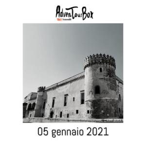 AdvenTour Box_Copertine sito